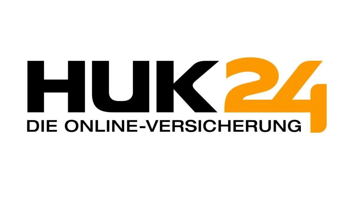 Huk24 - Die Online Versicherung