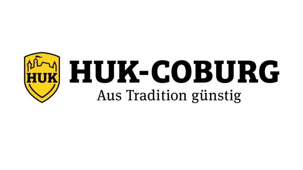 Huk-Coburg - aus Tradition günstig