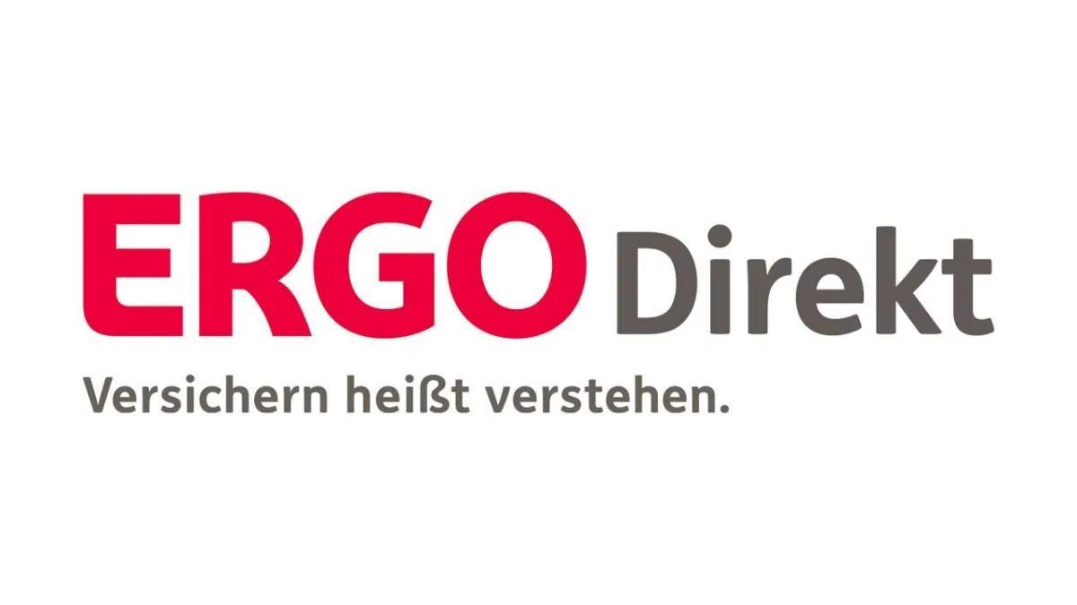 Ergo - Versichern heißt verstehen