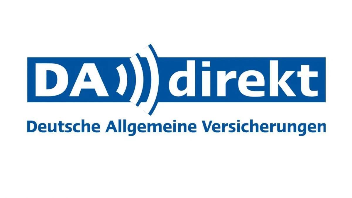 DA Direkt - Deutsche Allgemeine Versicherungen