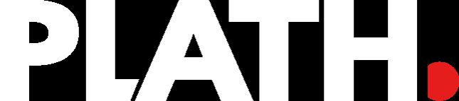 PLATH. Logo